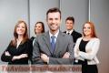 representante-de-negocios-ventas-intangibles-25-000-mensuales-1.jpg