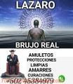 EL MEJOR BRUJO DE GUATEMALA TIENE NOMBRE Y ES UNICO LAZARO SAMAYAC +502 45384979