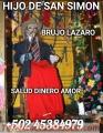 LOS AMARRES Y HECHIZOS DE AMOR MAS SEGUROS DE BRUJO LAZARO SAMAYAC +502 45384979