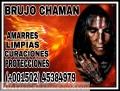 SABIDURIA EXPERIENCIA DE BRINDAR UNA AYUDA REAL DEL BRUJO CHAMAN DE SAMAYAC +502 45384979