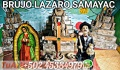 La Mejor Brujeria Guatemalteca Hecha Por Brujo Lazaro Trabajos 100%Reales +502 45384979