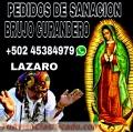 CURANDERO Y RESANDERO DE SAMAYAC CON LA MEJOR AYUDA ESPIRITUAL LAZARO +502 45384979
