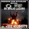 BRUJO CURANDERO MAYA CON UNA AYUDA REAL QUE NO TE ENGAÑEN MAS BRUJOS FALSOS +502 45384979