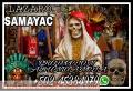 PROTECCIONES LIMPIAS CURACIONES AMARRES BRUJO MAYA NATIVO DE SAMAYAC LAZARO +502 45384979