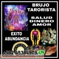 BRUJO MAYA VIDENTE DE GUATEMALA SALUD+DINERO+AMOR  +502 45384979