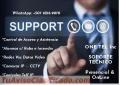 venta-instalacion-servicio-y-mantenimiento-hardware-software-computacion-y-telefonia-2.jpg