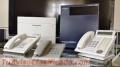 venta-instalacion-servicio-y-mantenimiento-hardware-software-computacion-y-telefonia-3.jpg