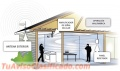 venta-instalacion-servicio-y-mantenimiento-hardware-software-computacion-y-telefonia-5.jpg