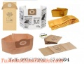 Bolsas para Aspiradoras / electrolux, thomas, karcher, chasquy, nilfisk,+++/997617202