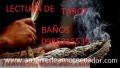 AMARRES VUDÚ  LOS VERDADEROS CHAMANES 0985315539