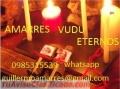AMARRES ESPECIALISTAS EN DOMINIOS 0985315539 consulta whatsapp