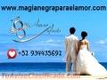 Magia Negra efectiva para el Amor +51934435691
