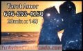 Tarot Amor 10min x 7$ 646 893 4150