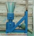 maquina-para-pellets-con-madera-2.jpg