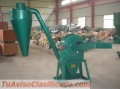 Pulidora de arroz y peladora , 1300-1600KG/H