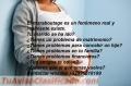 Amor - Afecto - Dinero - Juegos - Exámenes - Invencibilidad