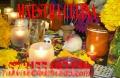 Dinero, amor, salud y prosperidad maestra celina comunicate ya 3155495429