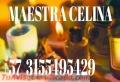 Trabajos de toda clase maestra celina +57 3155495429