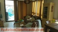 Furnished beach apartment, located in ENSENADA PANAMA
