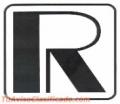 Compra de HDPE- HMW / Plástico de alta densidad y Venta de cartón