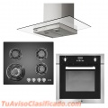 arreglo-yo-reparacion-de-cocinas-hornos-topes-campanas-en-el-zulia-1.jpg