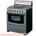 arreglo-yo-reparacion-de-cocinas-hornos-topes-campanas-en-el-zulia-2.jpg