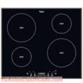 arreglo-yo-reparacion-de-cocinas-hornos-topes-campanas-en-el-zulia-3.jpg