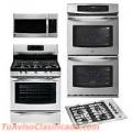 arreglo-yo-reparacion-de-cocinas-hornos-topes-campanas-en-el-zulia-4.jpg