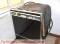 Instalación y/o Reparación de Lavaplatos Automáticos en el Zulia .