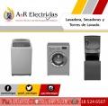 Servicio Tecnico Especializado de Secadoras 3185246507