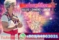+502/44963031 ANA ELISA' BRUJA PACTADA' AMARRES & SANACION' SAMAYAC' TAROT ASTROLOGIA