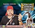 +502/44963031 ANTONIO BRUJO CHAMAN' SANACION & TAROT' HECHICERO SAMAYAC