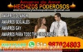 HECHIZOS Y BRUJERÍAS DE AMOR 100% EFECTIVOS Consulta Whatsapp+51 987024803