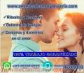 Dominios y ataduras para dominar a tu pareja