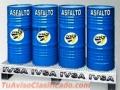 asfaltos-company-vial-s-a-c-asfalto-pen-6070-85100-120150-1.jpg