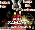 brujo-indigena-santero-llamado-brujo-del-amor-don-chico-samayac-502-57233409-1.jpg