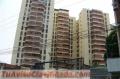 Apartamento, Feb 2019, 3h 2b 1e La Victoria Aragua, 10500 trump