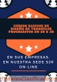 CURSO BÁSICO DE DISEÑO DE TROQUELES PROGRESIVOS