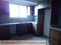 Apartamento, Venta En El Sector De Los Cacicazgos,Distrito Nacional