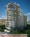 Apartamento Venta Naco   Santo Domingo, Distrito Nacional