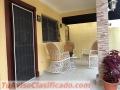 Proyecto De Casas En Ventas, San Isidro, Santo Domingo