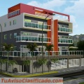 Venta De Penthouses, Santo Domingo, Distrito Nacional