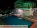 Venta Villa, En Juan Dolio, San Pedro De Macoris Republica Dominicana
