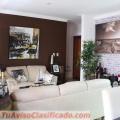 oportunidad-apartamento-venta-en-la-avenida-monumental-santo-domingo-distrito-nacional-2.jpg
