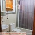 oportunidad-apartamento-venta-en-la-avenida-monumental-santo-domingo-distrito-nacional-3.jpg