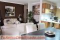 oportunidad-apartamento-venta-en-la-avenida-monumental-santo-domingo-distrito-nacional-4.jpg