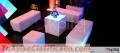 Alquiler y venta de Salas Lounge en Bogotá Colombia
