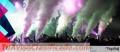 Alquiler y venta de Efecto Cryo Jet CO2 Bogotá Colombia