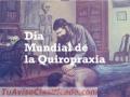 La Magia de la Quiropraxia