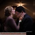 Fotógrafos Profesionales para bodas en Machala